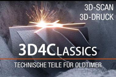 3d4classics-oldtimer-ersatatzteile-3d-druck_classic-portal_teaser