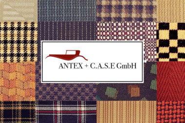 antex-case-oldtimer-polster-stoffe-leder-verkauf_classic-portal_teaser