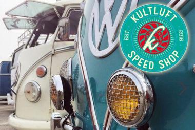 kultluft-speedshop-oldtimer-vw-zubehoer_classic-portal_teaser3