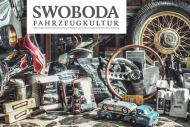 swoboda-oldtimer-ersatzteile-online-shop_classic-portal_teaser