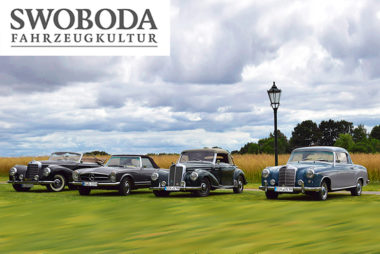 swoboda-oldtimer-restauration-werkstatt-ostsee_classic-portal_teaser12
