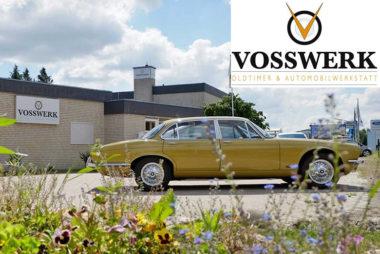 vosswerk-oldtimer-restauration-werkstatt_classic-portal_teaser6