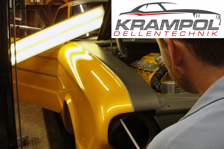 krampol-dellen-reparatur-kunststoffschweissen-hessen_classic-portal_teaser