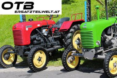 otb-ersatzteilwelt-oldtimer-traktor-teile_classic-portal_teaser1