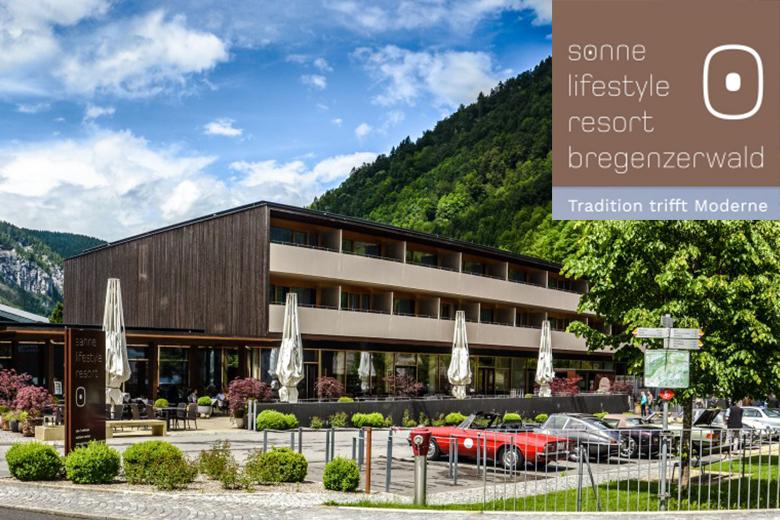 sonne-mellau-oldtimer-hotel-vorarlberg_classic-portal_teaser2