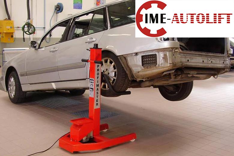 ime-autolift-profimaster-mobile-hebebuehne_classic-portal_teaser1