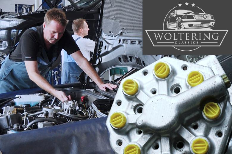kfz-woltering-oldtimer-elektronik-mengenteiler_classic-portal_teaser7