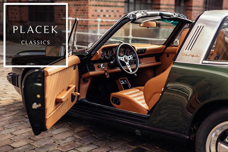 placek-classics-oldtimer-sattlerei-hamburg_classic-portal_teaser