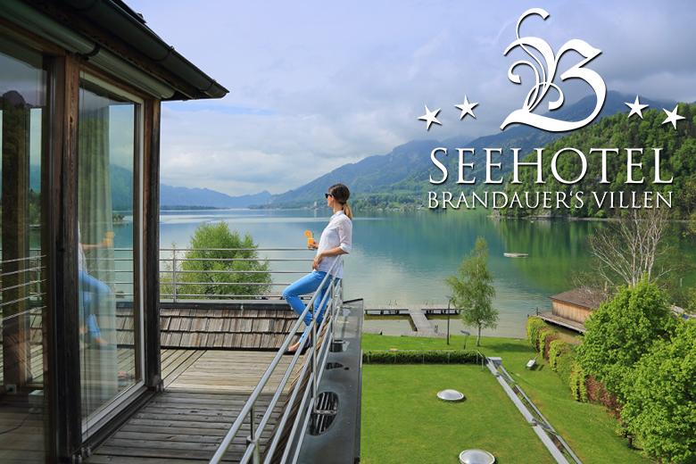 seehotel-brandauer-wolfgangsee-oldtimer-hotel_classic-portal_teaser
