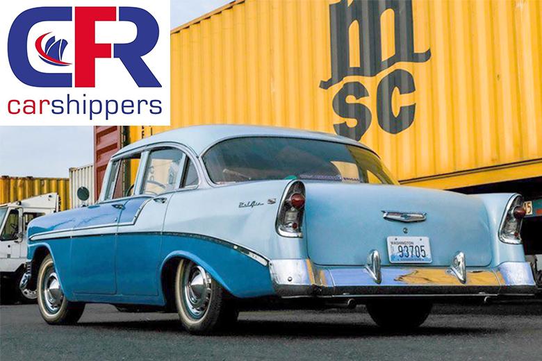 cfr-carshippers-oldtimer-import-usa-deutschland_classic-portal_teaser3