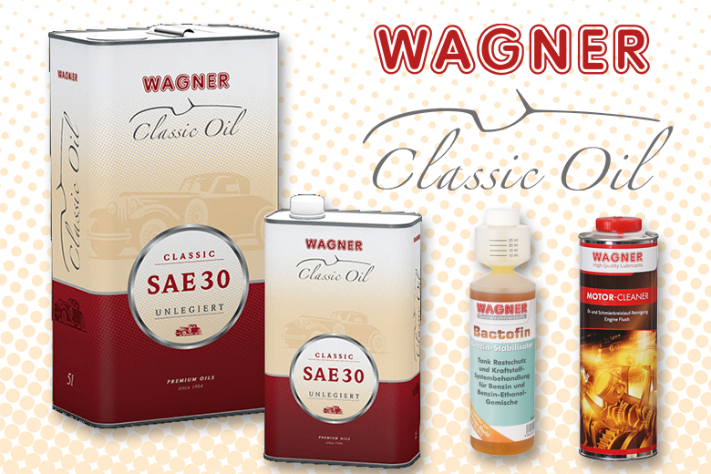wagner-classic-oil-oldtimer-oel-shop_classic-portal_teaser1