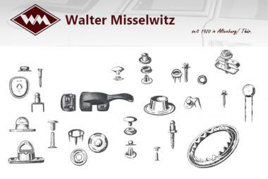 walter-misselwitz-oldtimer-ausstattung_classic-portal_teaser