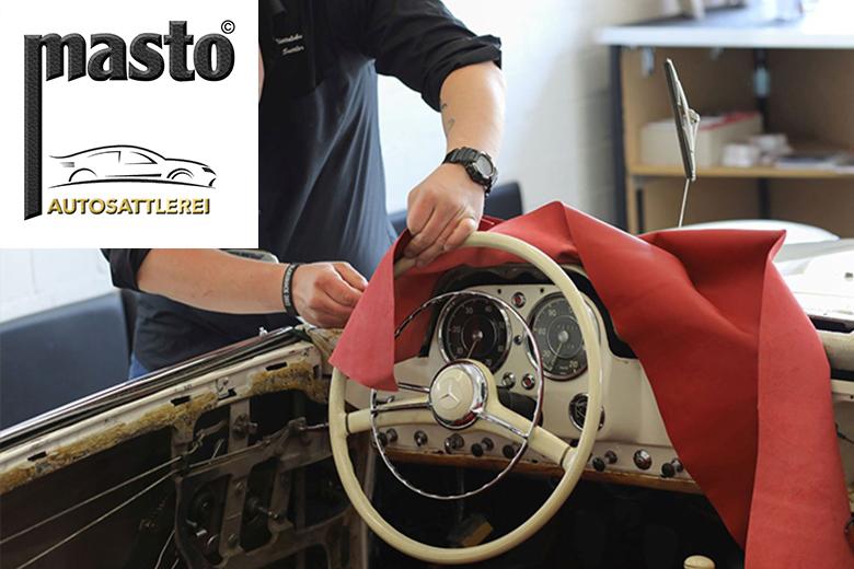 masto-oldtimer-autosattlerei-essen-nrw_classic-portal_teaser1