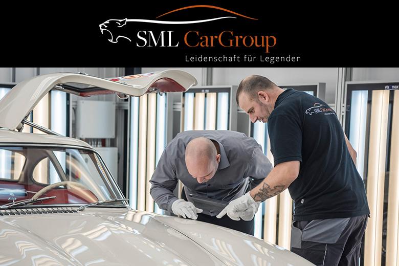 sml-cargroup-oldtimer-aufbereitung-deutschland_classic-portal_teaser1