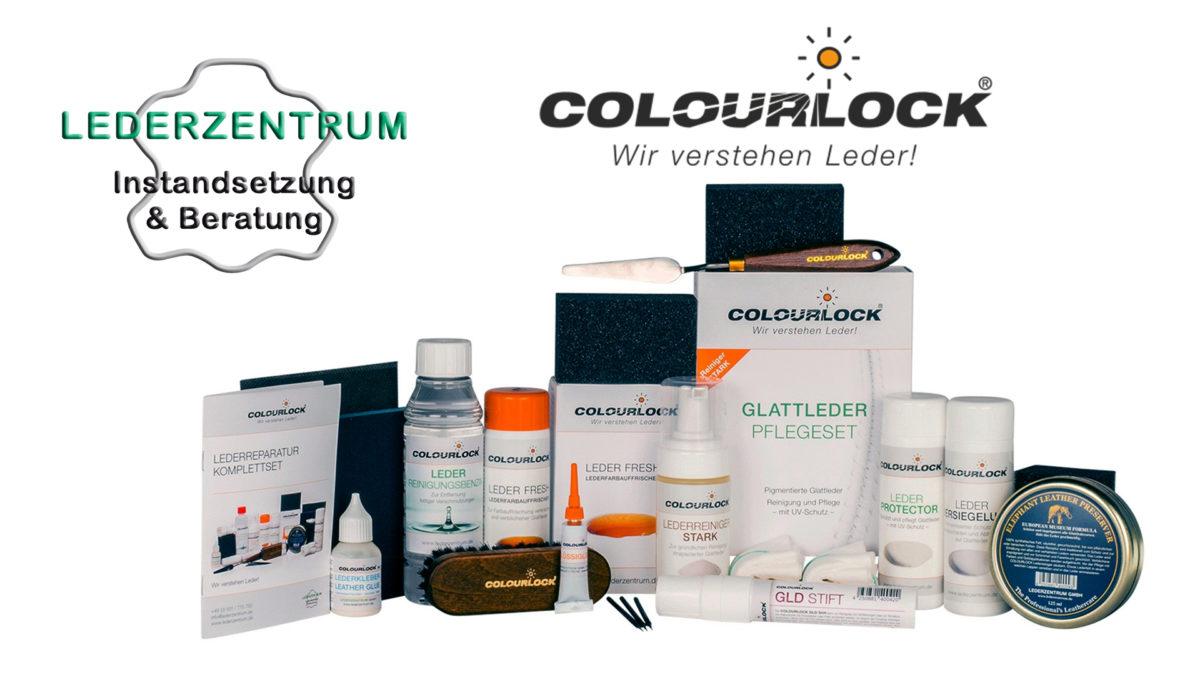 lederzentrum_colourlock_classic-portal_161