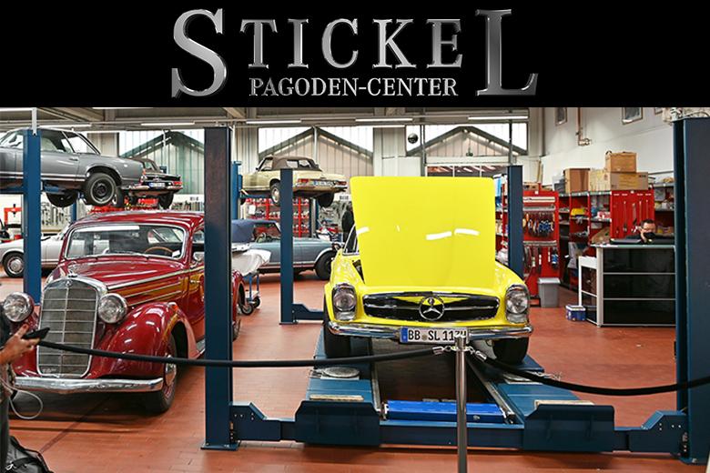 stickel-pagoden-center-mercedes-oldtimer-werkstatt_classic-portal_teaser6