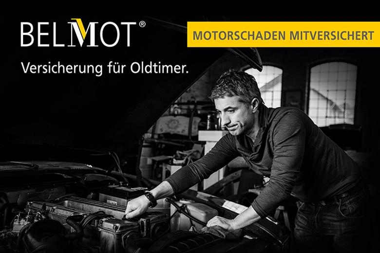 belmot-oldtimer-versicherung-deutschland-oesterreich-schweiz_classic-portal_teaser