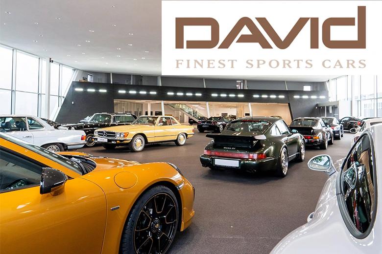 david-sports-cars-verkauf-wekstatt-oldtimer-hamburg_classic-portal_teaser3.pg_
