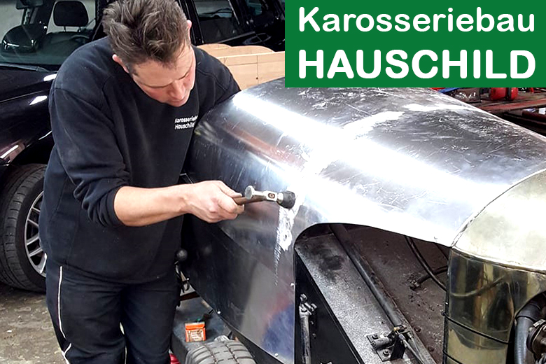 karosseriebau-hauschild-oldtimer-baden-wuerttemberg_classic-portal_teaser