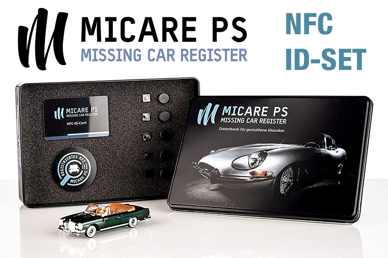 micare-ps-nfc-chip-oldtimer-diebstahlschutz_classic-portal_teaser4