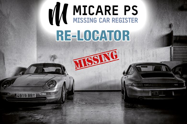 micare-ps-re-locator-oldtimer-diebstahlschutz_classic-portal_teaser4