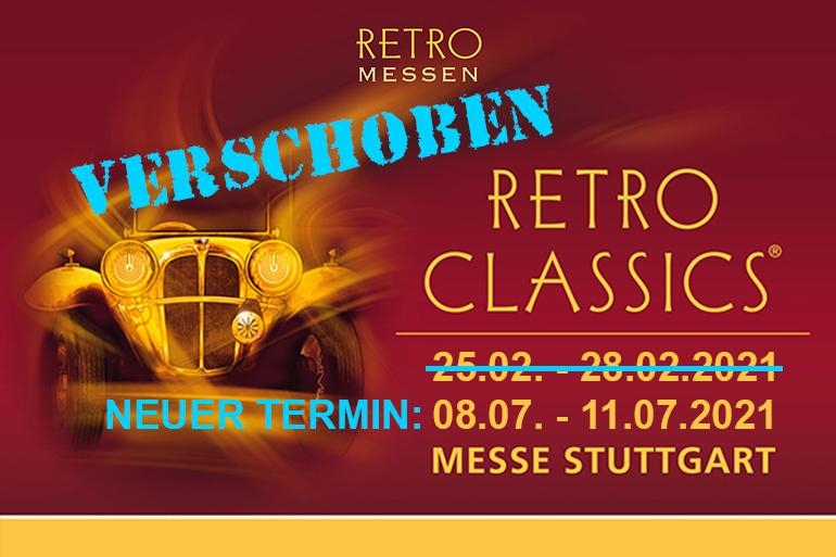retro-classics-2021_news
