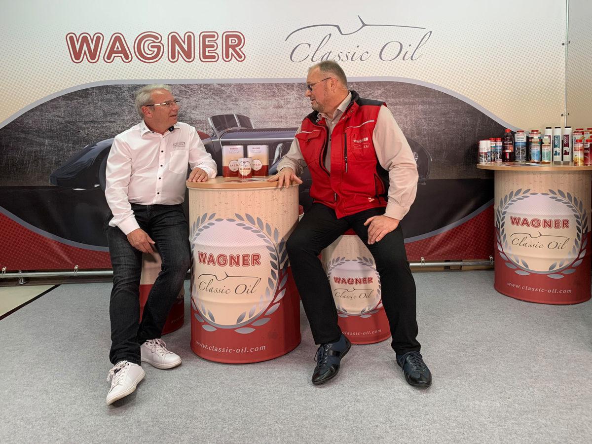 wagner-classic-oil_besuch-beim-profi_classic-portal_031