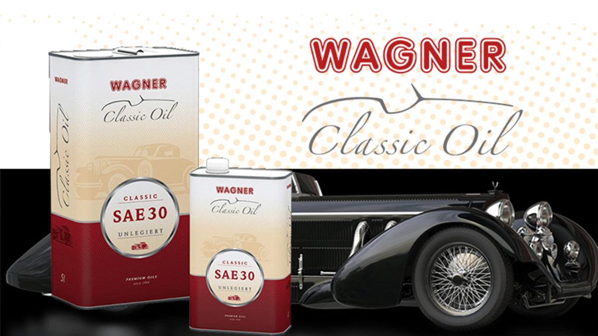 wagner-classic-oil_besuch-beim-profi_classic-portal_teaser