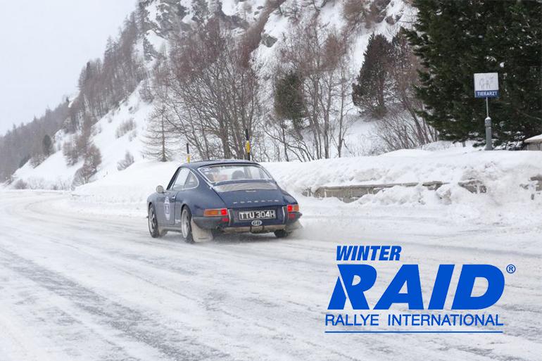 winter-raid-2021