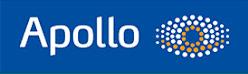 porsche-design-sonnenbrillen_logo-apollo