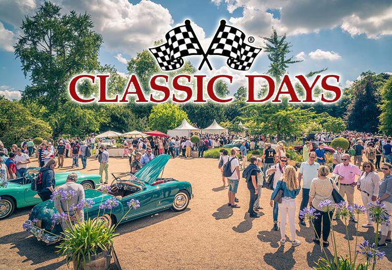 classic-days-dyck_teaser
