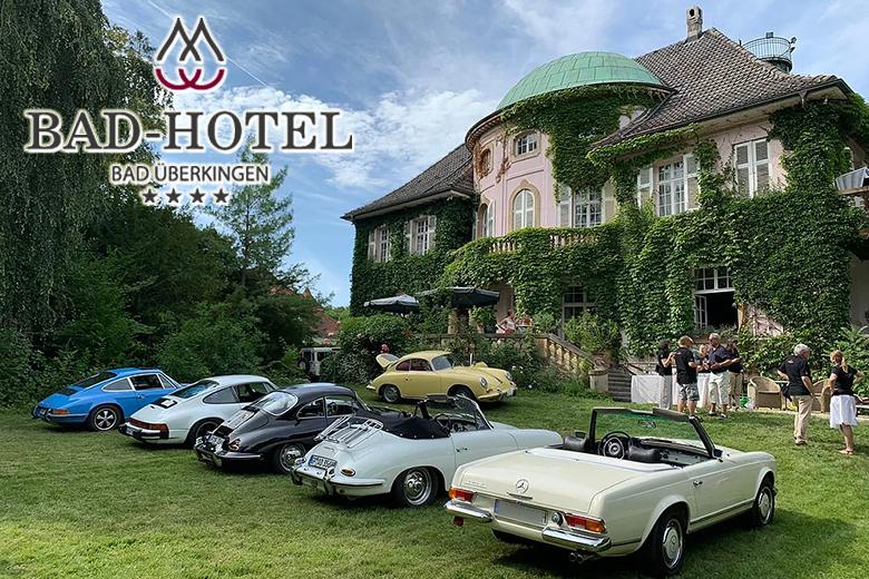 bad-hotel-oldtimer-hotel-baden-wuerttemberg_classic-portal_teaser