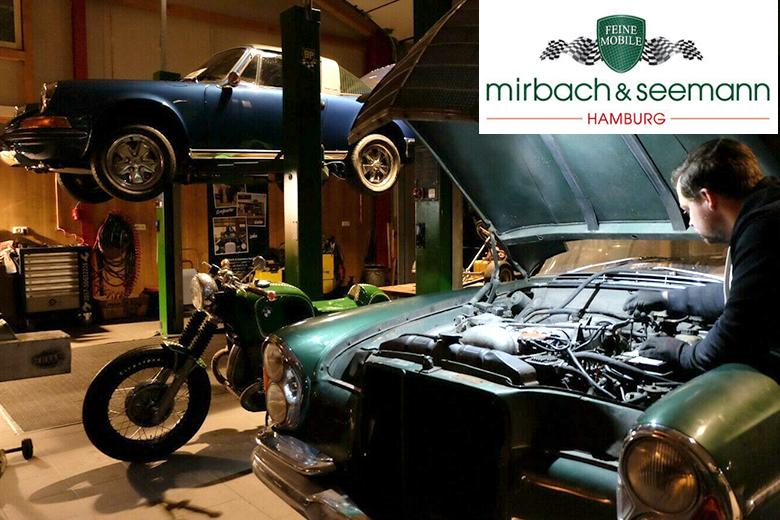 mirbach-seemann-oldtimer-werkstatt-restauration-verkauf-hamburg_classic-portal_teaser5