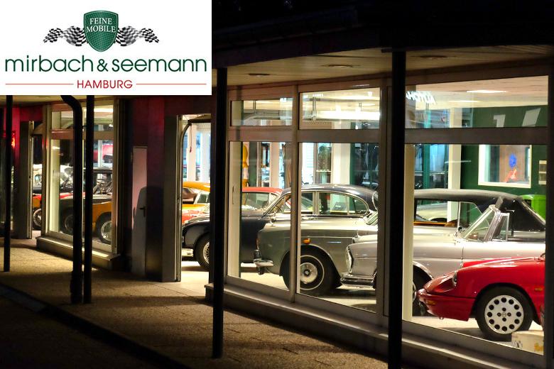 mirbach-seemann-oldtimer-werkstatt-restauration-verkauf-hamburg_classic-portal_teaser7