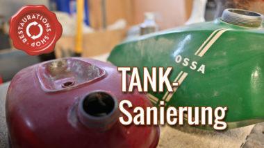 oldtimer-tanksanierung-seidler_bbp-teaser