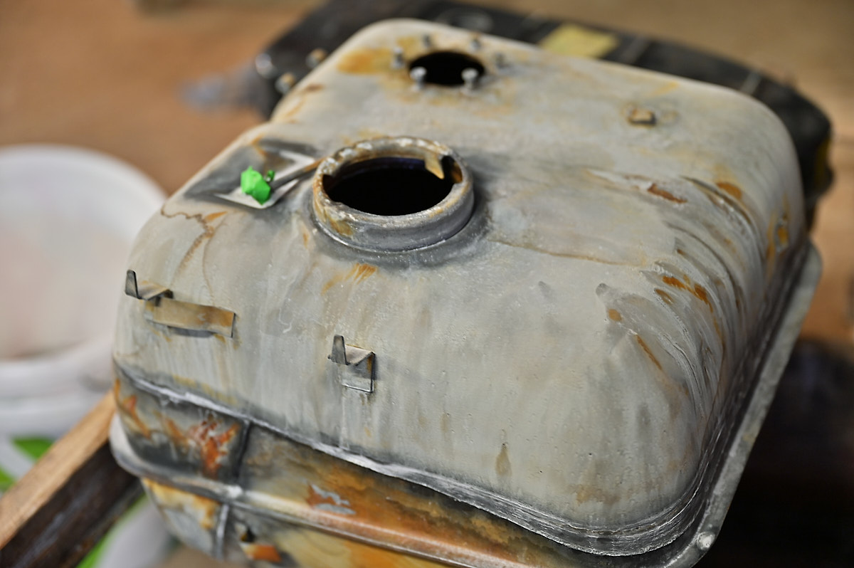 seidler-oldtimer-tank-sanierung_classic-portal_012