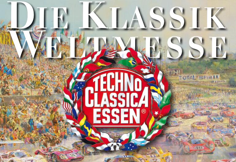 techno-classica_teaser