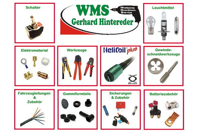 wms-hintereder-einsaware-oldtimer-elektrik-teile-zubehoer-shop_teaser1