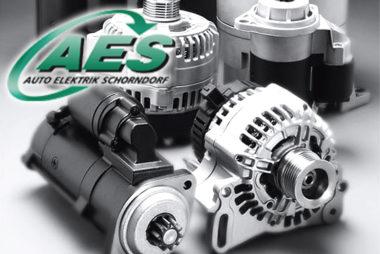 aes-autoelektrik-anlasser-lichtmaschinen_classic-portal_teaser