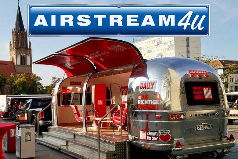 airstream4u-oldtimer-wohnwagen-miete-verkauf_classic-portal_teaser