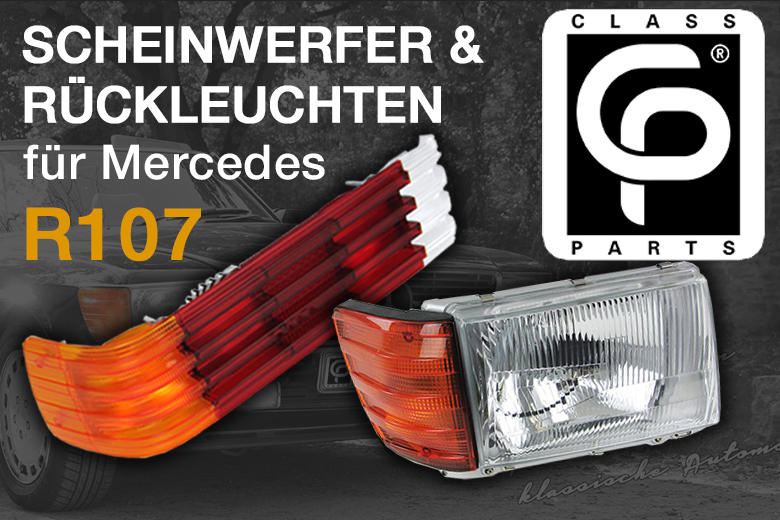 classparts-r107-scheinwerfer-rueckleuchten-shop_classic-portal_teaser1