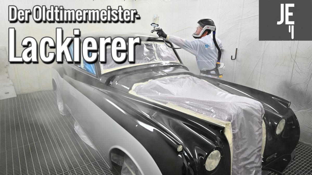 oldtimermeisterlackierer_bbp-teaser
