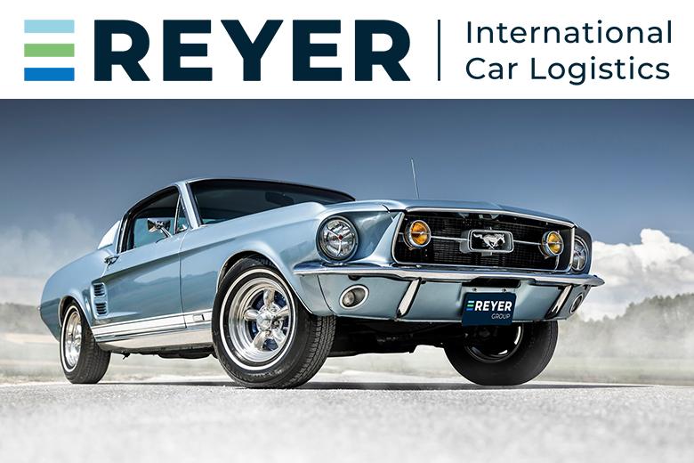 reyer-oldtimer-transporte-verschiffen-import-usa_classic-portal_teaser10