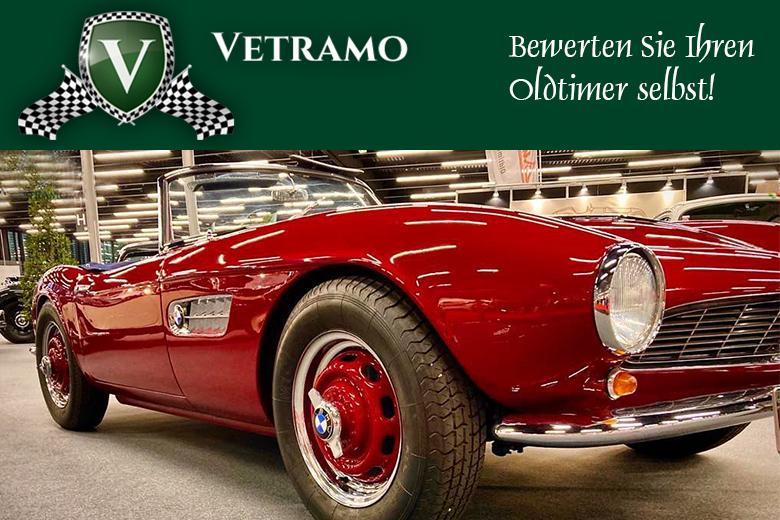 vetramo-online-oldtimer-bewertungen-gutachter_classic-portal_teaser