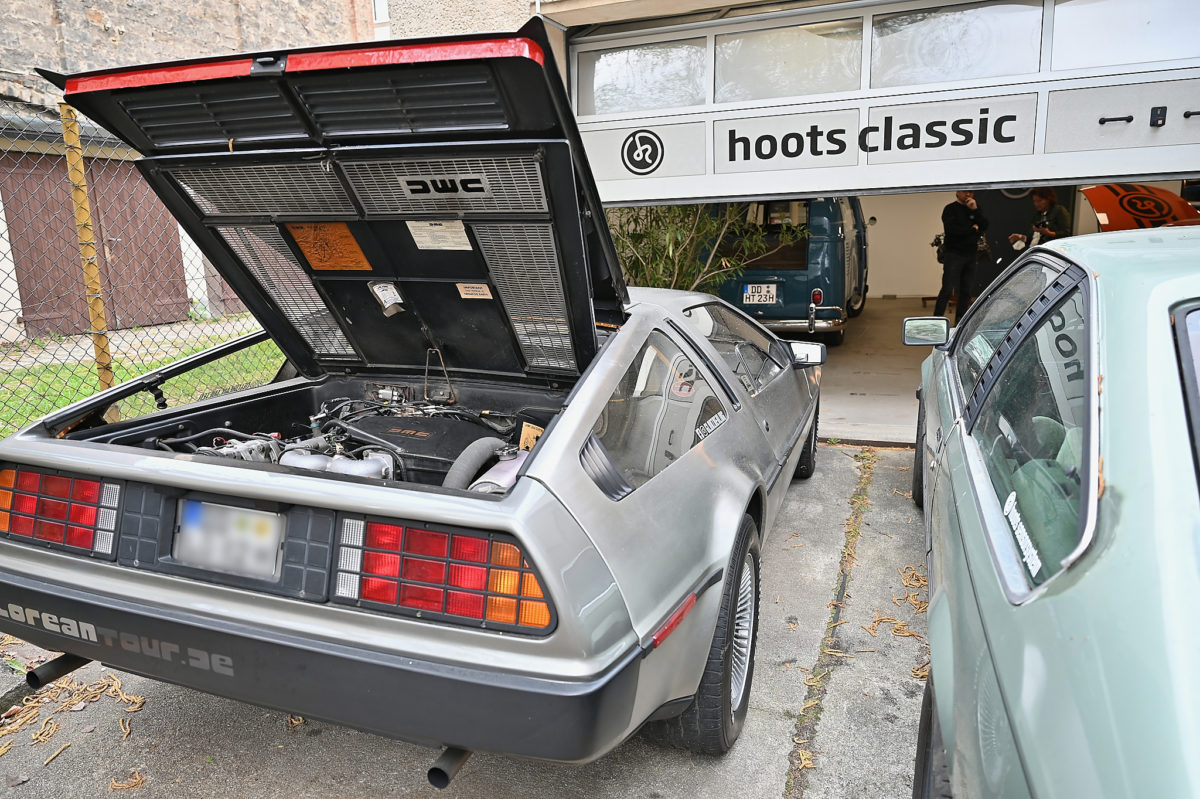 hoots-oldtimer-sensor-systeme_classic-portal_043