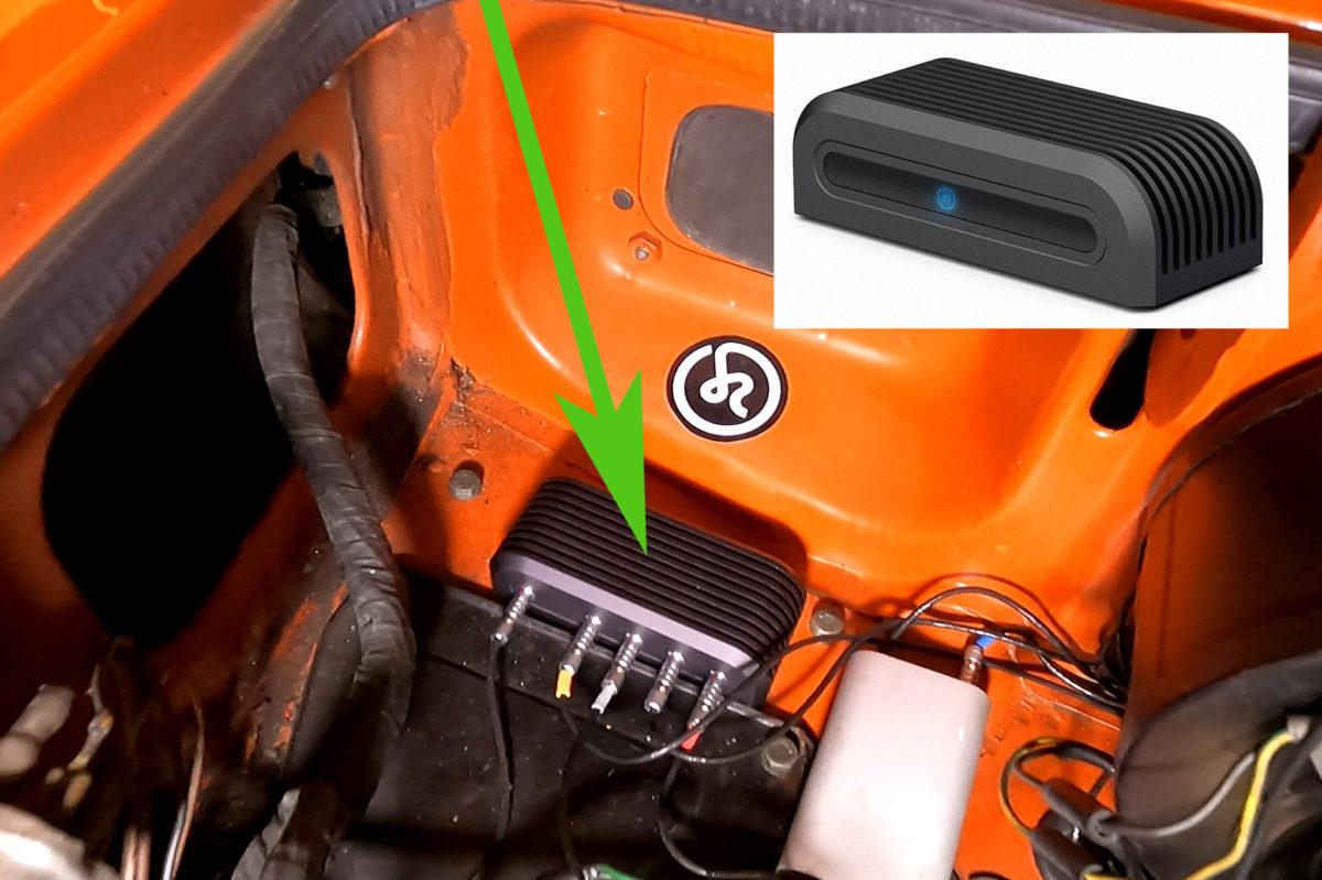 hoots-oldtimer-sensor-systeme_classic-portal_305b