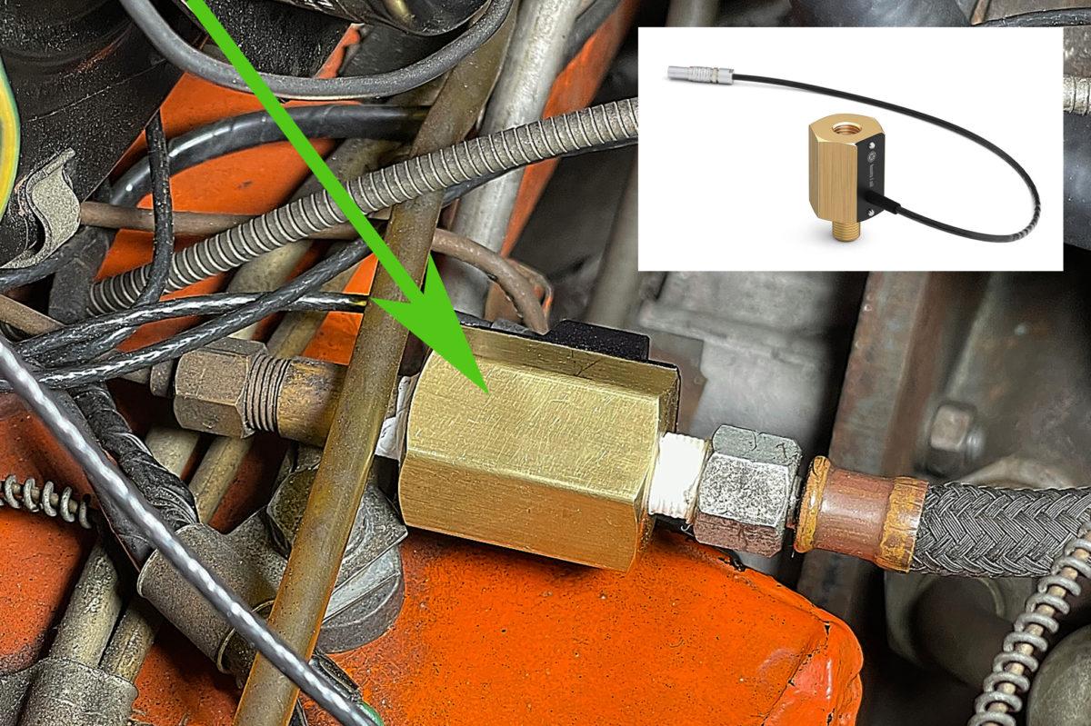 hoots-oldtimer-sensor-systeme_classic-portal_309