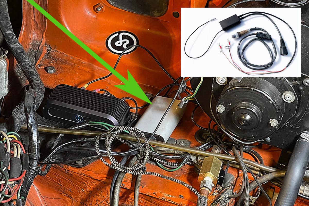 hoots-oldtimer-sensor-systeme_classic-portal_313