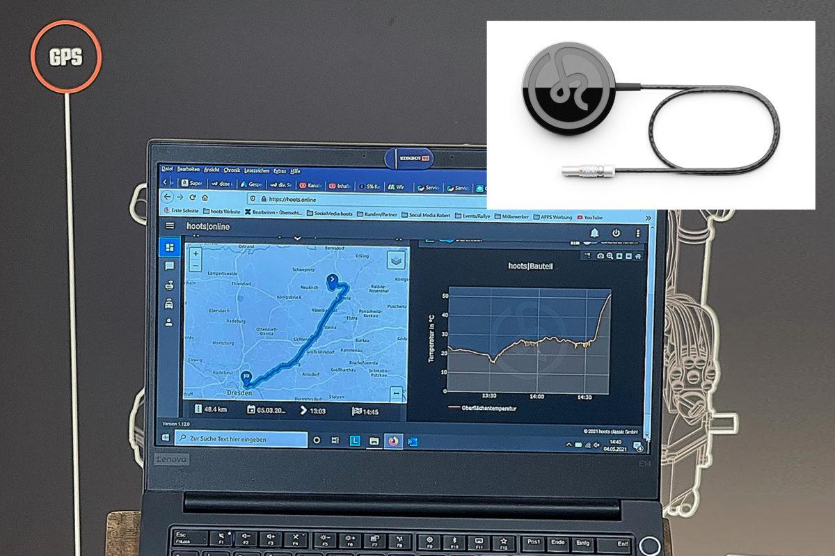 hoots-oldtimer-sensor-systeme_classic-portal_314