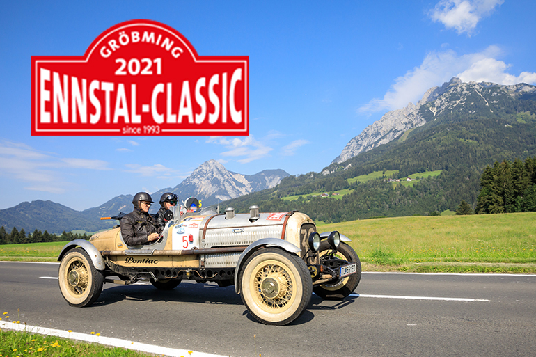 ennstal-classic-2021_classic-portal_teaser1